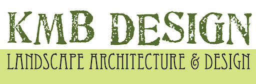 kmb design sidewalk garden after. Black Bedroom Furniture Sets. Home Design Ideas