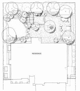 kmb design concept complete. Black Bedroom Furniture Sets. Home Design Ideas