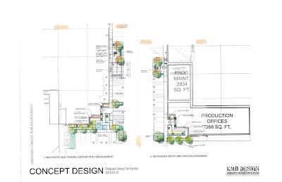 kmb design. Black Bedroom Furniture Sets. Home Design Ideas
