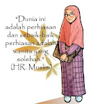 Wan!ta Solehah