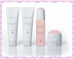 Produk MARY KAY