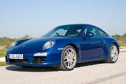 2010 porsche 911 carrera s. Driving a Porsche in Germany is akin to climbing .