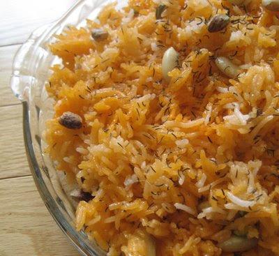 Bahraini cuisine on Pinterest | Shrimp Balls, Rice and Breads