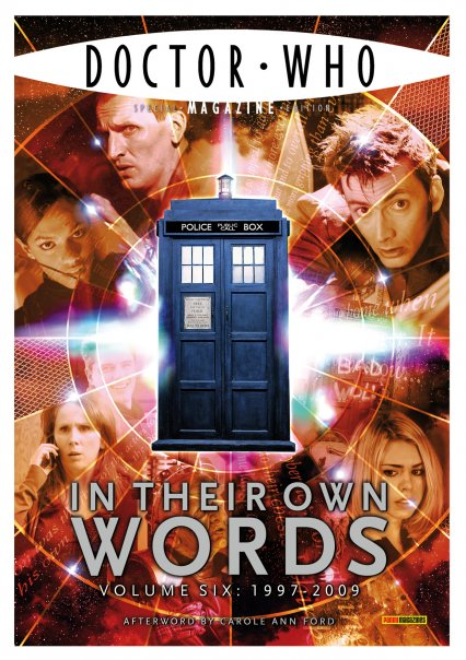 [Doctor+Who+In+Their+Own+Words+Volume+Six.PNG]