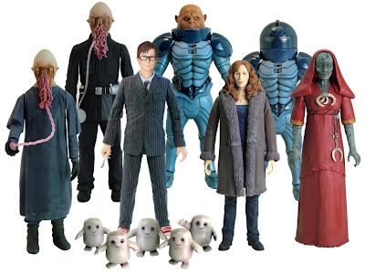 http://3.bp.blogspot.com/_uiRi-iHWGHo/SFwCLxY98SI/AAAAAAAADyE/XBbRhjuWrZI/s400/New+Doctor+Who+Figures+Series+4.PNG