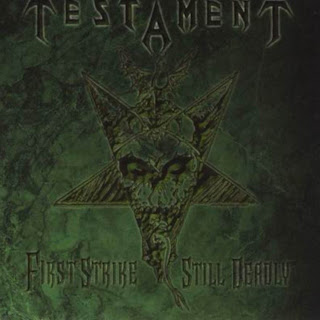 http://3.bp.blogspot.com/_uiTrE4Nd4kg/SwWKiX1aN0I/AAAAAAAAIVI/umaIWvZg7Mw/s320/Testament-First_Strike_Still_Deadly-Frontal.jpg