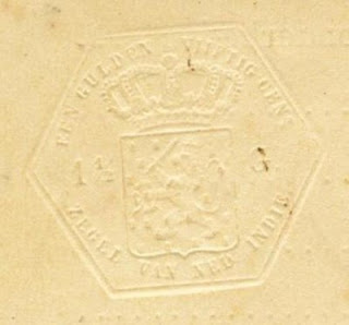 Inilah Bentuk Ktp Pada Zaman Penjajahan Belanda [ www.BlogApaAja.com ]