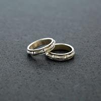 Сватбени пръстени! Il_430xN.52466462