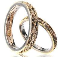 Сватбени пръстени! Obruchalnie_kolsa_2