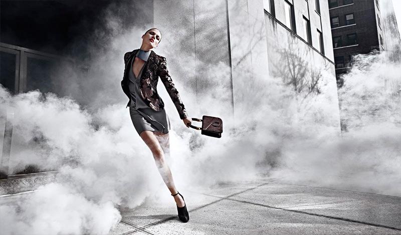 Новости от световната мода Emporio+Armani+Fall+Winter+2010++-1
