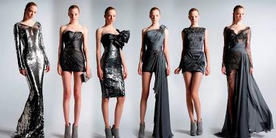 сиво - Облекло, мода, елегантност - Page 2 Zm1
