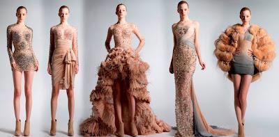 сиво - Облекло, мода, елегантност - Page 2 Zm2
