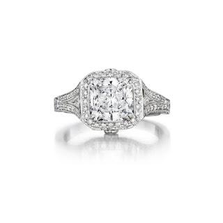 Сватбени пръстени! Penny+Preville2