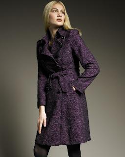 сиво - Облекло, мода, елегантност - Page 2 NMB14NV_mz