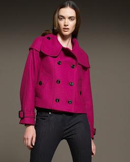 сиво - Облекло, мода, елегантност - Page 2 NMB14P1_mz