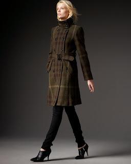 сиво - Облекло, мода, елегантност - Page 2 NMB15QK_mz