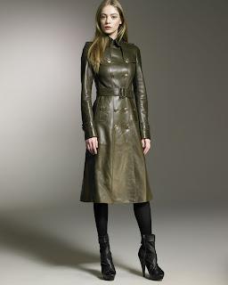сиво - Облекло, мода, елегантност - Page 2 NM-2LQZ_mz