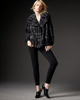 сиво - Облекло, мода, елегантност - Page 2 NM-2LX3_mz