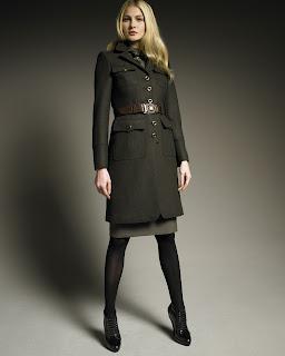 сиво - Облекло, мода, елегантност - Page 2 NM-2LX4_mz