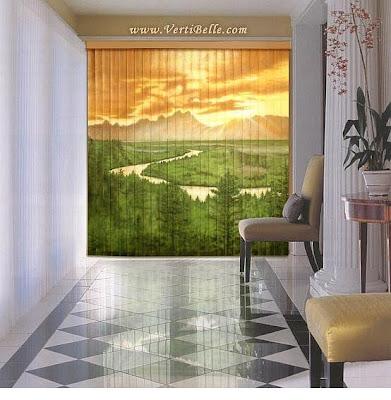 Обзавеждане,дизайн и интериор в нашите домове! - Page 2 Graaam-5cc5a2f114a