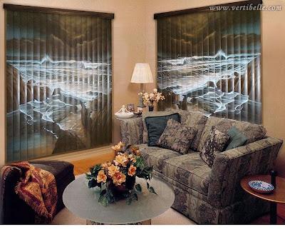 Обзавеждане,дизайн и интериор в нашите домове! - Page 2 Graaam-5d7423bb3ed