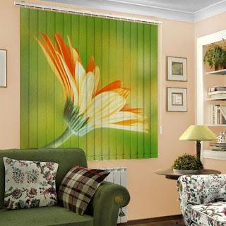 Обзавеждане,дизайн и интериор в нашите домове! - Page 2 Photo_view1_b
