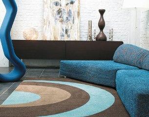 Обзавеждане,дизайн и интериор в нашите домове! 5