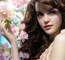 Къната за коса - Натурален цвят от природата %D0%BA%D0%BE%D1%81%D0%B0%D0%B0%D0%B0%D0%B0