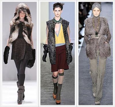 сиво - Облекло, мода, елегантност - Page 2 3