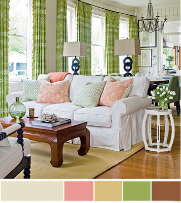 Обзавеждане,дизайн и интериор в нашите домове! - Page 2 Color2