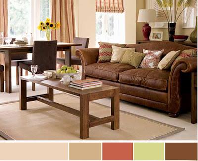 Обзавеждане,дизайн и интериор в нашите домове! - Page 2 Color17