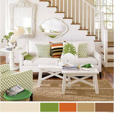 Обзавеждане,дизайн и интериор в нашите домове! - Page 2 Spring-combo-color9