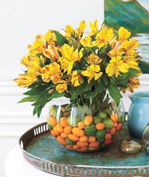 Декорация и украса за дома Combo-flower1-1