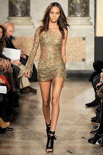 сиво - Облекло, мода, елегантност - Page 2 782321m33958iemilio_pucciw600h600