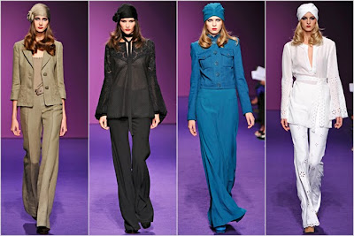 сиво - Облекло, мода, елегантност - Page 3 Andrew%20Gn