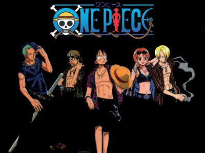 One piece 480 vostfr : Regarder one piece 480 streaming sur megavideo ou