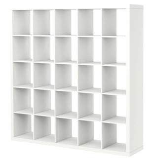 according to braswell facelift for a ikea expedit bookcase. Black Bedroom Furniture Sets. Home Design Ideas