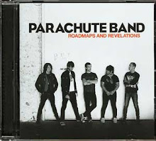 Parachute Band