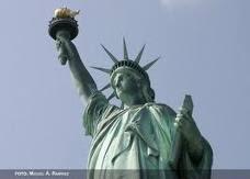 La Estatua de la Libertad es un símbolo de la Hermandad