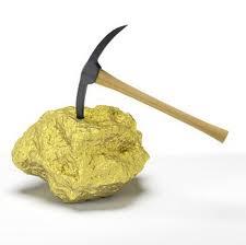 Anu (Los Dioses de las  Lágrimas de Oro)