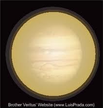 Júpiter es ahora un  Sol