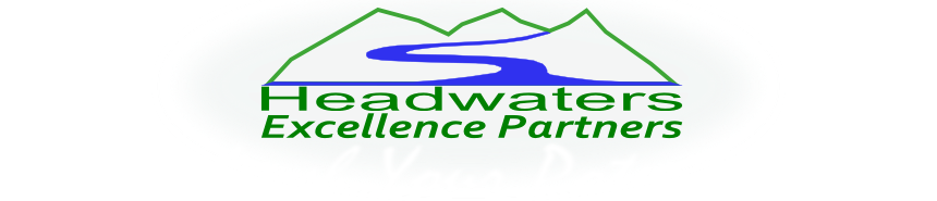 Headwaters Excellence Partners