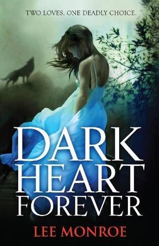 Listado de Proyectos Terminados Dark+Harvest+Forever