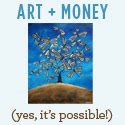 The Unconventional Guide to Art