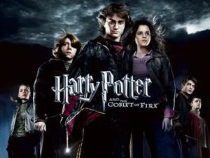Trailer Harry Potter and the Deathly Hollows