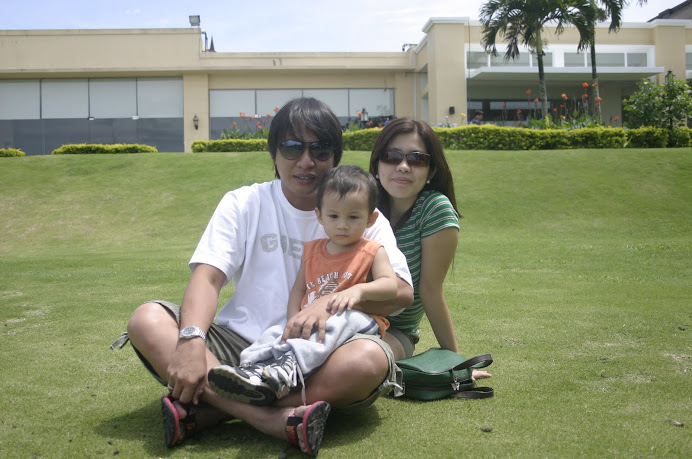 tagaytay 2009 summer