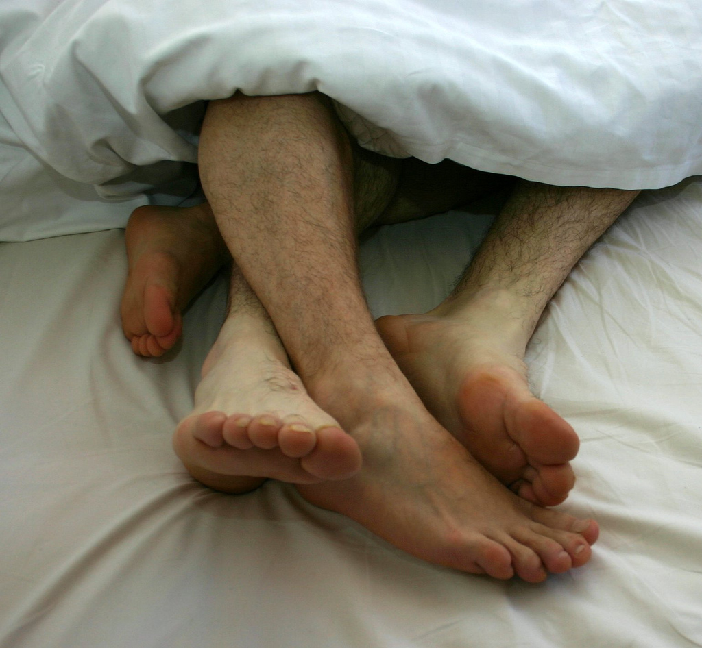 Displaying 18> Images For - Cute Tumblr Couples In Bed...: galleryhip.com/cute-tumblr-couples-in-bed.html
