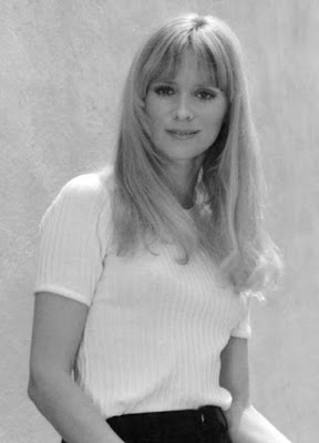 Jackie DeShannon Needles And Pins