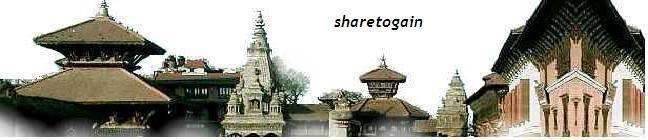 sharetogain