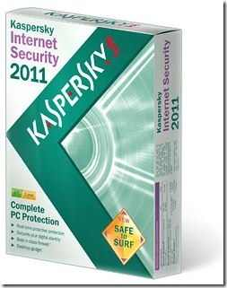 free download Kaspersky Internet Security Crack Mediafire 2011
